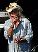 Ray Sawyer2 (Dr.Hook).jpg