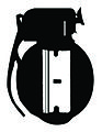 RazorBlade HandGrenade Logo.jpg