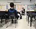 Read Across America at Leith Walk Elementary - 49628217511.jpg