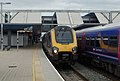Reading railway station MMB 88 221137 165124.jpg
