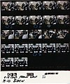 Reagan Contact Sheet C43629.jpg