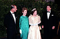 Reagans with Queen Elizabeth II and Prince Philip.jpg