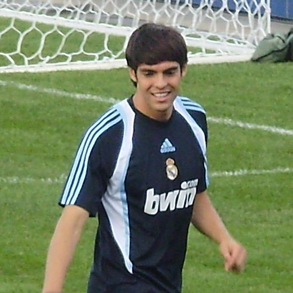 real madrid wallpaper kaka. real madrid wallpaper kaka. Ricardo Kaka; Ricardo Kaka. Stridder44. Apr 7, 11:07 PM. Obviously you know little about retail and accounting.