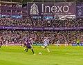 Real Valladolid - FC Barcelona, 2018-08-25 (10).jpg
