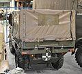 Rear Europa-Jeep HBL.jpg