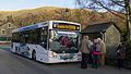 Reays YJ62 JXG at Grasmere on route 599R (8142776597).jpg