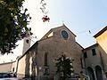 Recco-chiesa san francesco2.JPG
