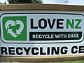 Recycling love.jpg