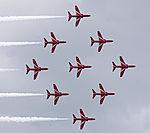 Red Arrows Diamond 9 2010 (4704575214).jpg