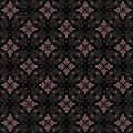 Red Brown Graphic Pattern by Trisorn Triboon 2.jpg