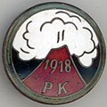 Red Guard badge 1918.jpg