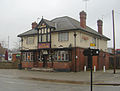 Red Lion, Gleadless Townend.jpg