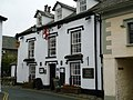 Red Lion, Hawkshead.jpg