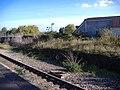 Redland railway station MMB 03.jpg
