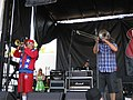 Reel Big Fish at Warped Tour 2010-08-10 03.jpg