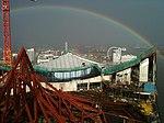 Regenbogen - panoramio (6).jpg