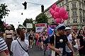 Regenbogenparade 2018 Wien (289) (42838137541).jpg