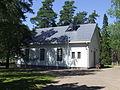 Regina chapel 1.JPG