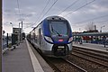 Regio 2N en gare de Biot.jpg