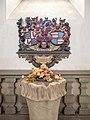 Reichmannsdorf Schloss Wappen 9103504.jpg