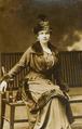 Reina Victoria Eugenia de España.png
