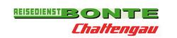 Reisedienst Bonte GmbH