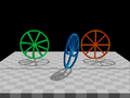 Relativistic Rolling Wheel.png