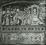 Relics of St Clement.jpg