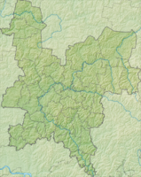 Relief Map of Kirov Oblast.png