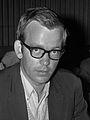 Relus ter Beek (1968).jpg