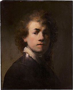 Rembrandt van Rijn 184