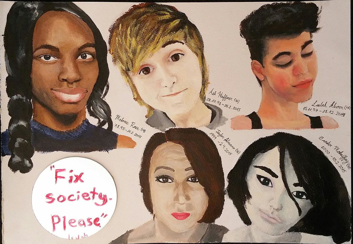 1200px Remembering trans young people 2015