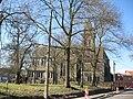 Remicourt - Eglise Saint-Jean Baptist.JPG