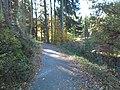 Remscheid - panoramio (3).jpg
