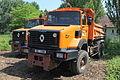 Renault CBH 320 truck - Flickr - Joost J. Bakker IJmuiden.jpg