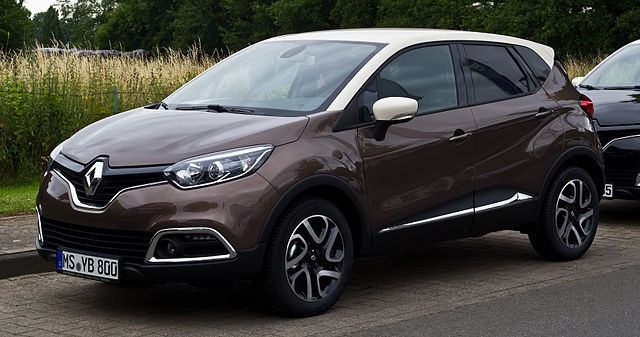 http://upload.wikimedia.org/wikipedia/commons/thumb/f/fe/Renault_Captur_Luxe_ENERGY_TCe_90_Start_%26_Stop_eco%C2%B2_%E2%80%93_Frontansicht,_10._Juli_2013,_M%C3%BCnster.jpg/640px-Renault_Captur_Luxe_ENERGY_TCe_90_Start_%26_Stop_eco%C2%B2_%E2%80%93_Frontansicht,_10._Juli_2013,_M%C3%BCnster.jpg