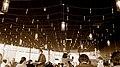 Rennes - Restaurant Pique-Prune - 20111025 (1).jpg