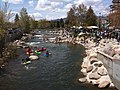 Reno River Festival at Reno Whitewater Park.jpg