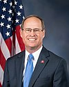 Rep. Greg Murphy 116th Congress Portrait.jpg