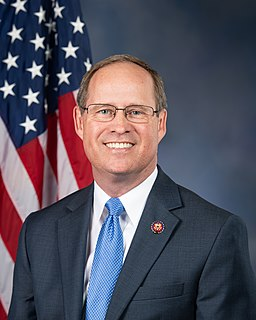 Greg Murphy (politician) American urologist and politician