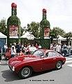 Replica of Ferrari 212 Vignale 2.jpg