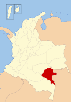 Republic of Colombia - Vaupes.png