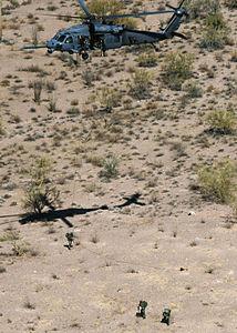 Rescue Squadron Exercise.jpg
