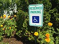 Reserved Parking disabled persons.jpg