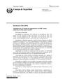 Resolución 1526 del Consejo de Seguridad de las Naciones Unidas (2004).pdf