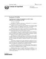 Resolución 1579 del Consejo de Seguridad de las Naciones Unidas (2004).pdf
