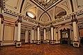 Restauración Palacio Ariztía (11710062014).jpg