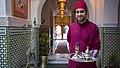 Restaurant palais zahia 32.jpg