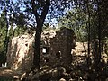 Resti di chiesa antica - panoramio.jpg