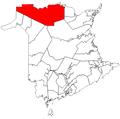 Restigouche West (2014-).png